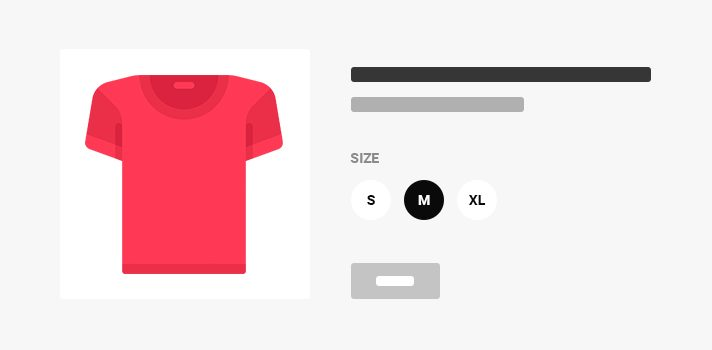How To Enable Button / Label Swatches For WooCommerce Variable Product In Flatsome Theme