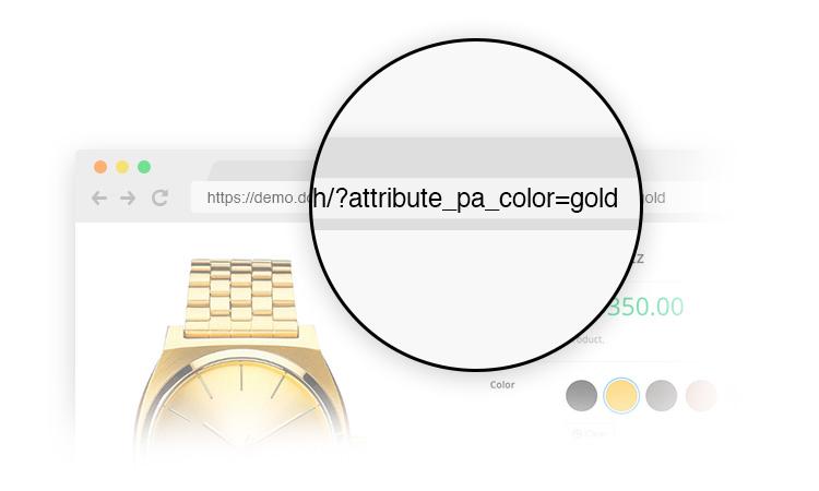 WooCommerce Variation Swatches Pro-Woo多颜色管理色板插件[更至v1.1.17]插图22