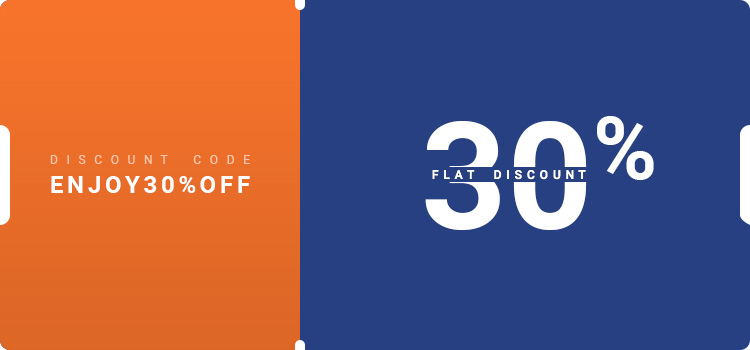 30% Off for GetWooPlugins All Products. Enjoy this Flat Discount / Voucher / Promo / Coupon codes for 2018